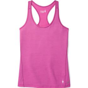Smartwool Merino 150 Baselayer Pattern - Sous-vêtement Femme - violet